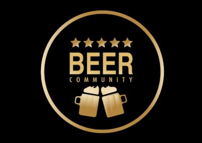 Beer Community