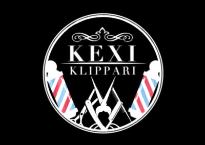 Kexi klippari
