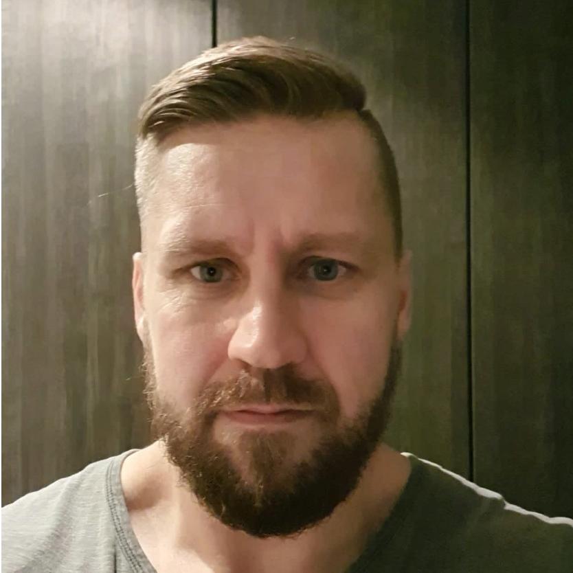 Sigurjón Lýðsson