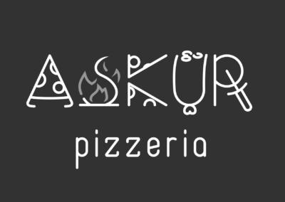 Askur Pizzeria