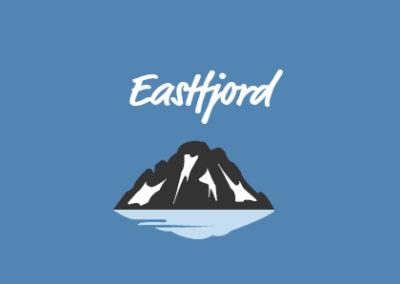 Eastfjord