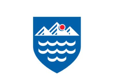 Fjarðabyggð