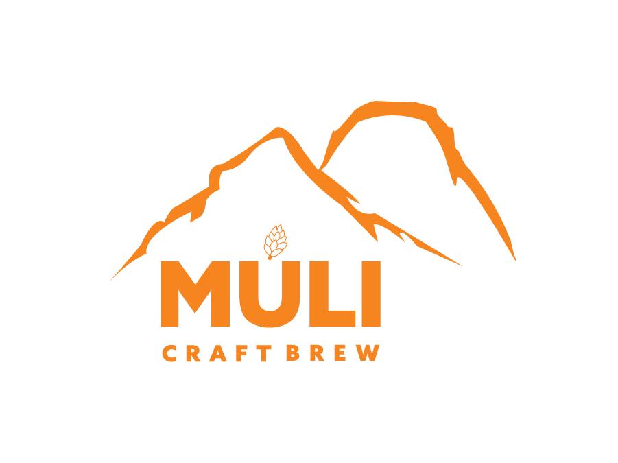 Múli Craft Brew